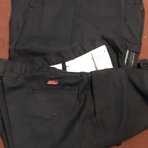 Work pants /selling as set